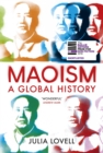 Maoism : A Global History - Book