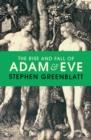 The Rise and Fall of Adam and Eve - Book