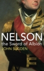 Nelson : The Sword of Albion - Book