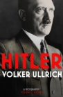 Hitler : Volume I: Ascent 1889-1939 - Book