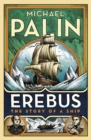 Erebus: The Story of a Ship - Book