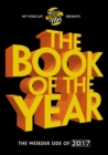 The Book of the Year - Book
