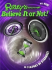 Ripley's Believe It or Not! 2019 - Book