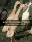The Domestic Duck - Book