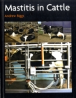 Mastitis in Cattle - Book