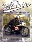 Velocette: The Racing Story - Book