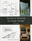 Technical Drawing for Stage Design - Book