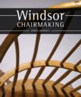 Windsor Chairmaking - Book