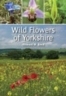 Wild Flowers of Yorkshire - Book