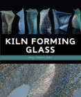 Kiln Forming Glass - Book