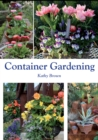 Container Gardening - Book