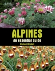 Alpines : An Essential Guide - Book