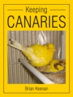 Keeping Canaries - Book