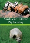 Small-scale Outdoor Pig Breeding - Book