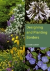 Designing and Planting Borders - Book