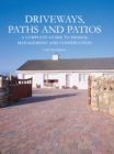 Driveways, Paths and Patios - eBook
