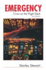 Emergency : Crisis on the Flight Deck - eBook