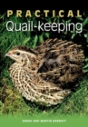 Practical Quail-keeping - Book