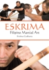 Eskrima : Filipino Martial Art - eBook