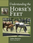 Understanding the Horse's Feet - Book