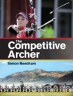 The Competitive Archer - Book