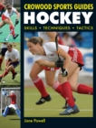 Hockey : Skills. Techniques. Tactics - eBook