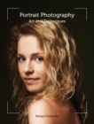 Portrait Photography : Art and Techniques - Book