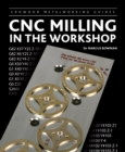CNC Milling in the Workshop - Book