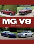MG V8 - eBook
