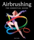 Airbrushing : The Essential Guide - Book