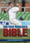Fast Bowler's Bible - eBook