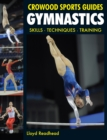 Gymnastics : Skills- Techniques- Training - eBook