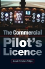 Commercial Pilot's Licence - eBook