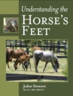 Understanding the Horse's Feet - eBook