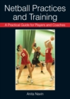 Netball Practices and Training - eBook