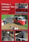 Fitting a Camper Van Interior - eBook