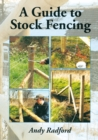 Guide to Stock Fencing - eBook