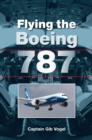 Flying the Boeing 787 - eBook