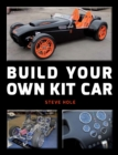 Build Your Own Kit Car - eBook