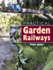 Practical Garden Railways - eBook