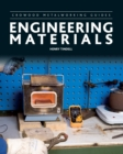 Engineering Materials - Book