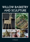 Willow Basketry and Sculpture - eBook