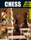 Chess : Skills - Tactics - Techniques - eBook