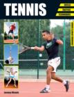 Tennis : Skills - Tactics - Techniques - Book