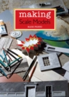 Making Scale Models - eBook