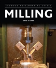 Milling - Book