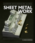 Sheet Metal Work - Book
