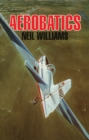 Aerobatics - eBook
