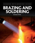 Brazing and Soldering - Book