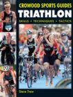 Triathlon : Skills Techniques Tactics - eBook